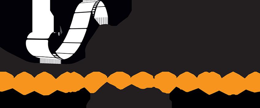Social Film Festival ArTelesia - Logo