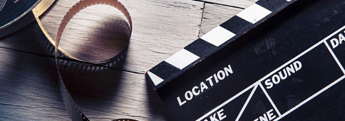 Film in concorso alla X Edizione del Social Film Festival ArTelesia