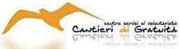 CeSVoB - Centro di Servizi del Volontariato Provincia di Benevento