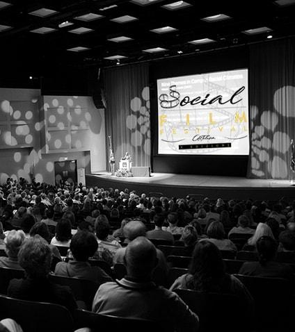 Presentazione della X Edizione del Social Film Festival ArTelesia