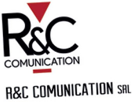 R&C Comunication