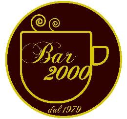 Bar 2000