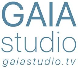 Gaia Studio