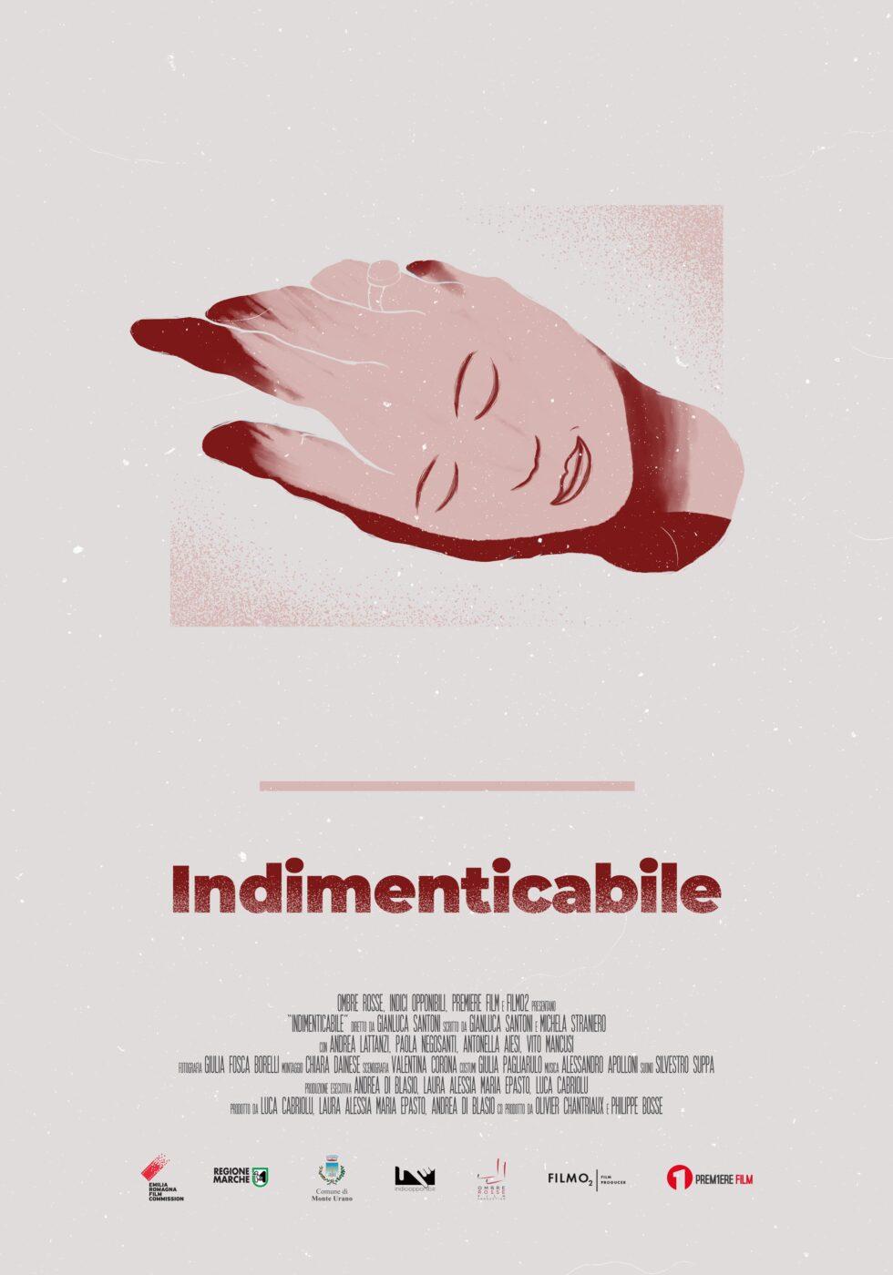 Indimenticabile