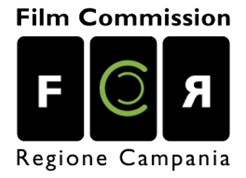 Film Commission Regione Campania